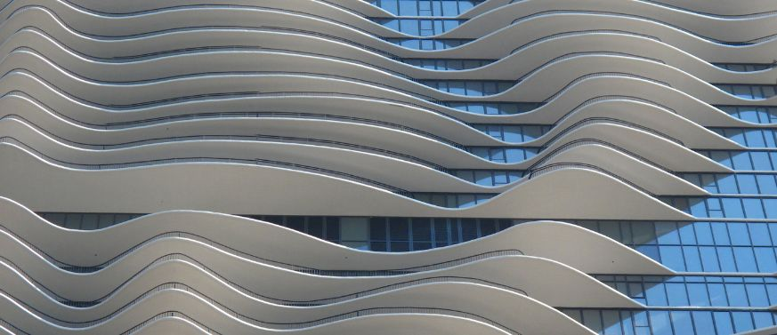 Aqua_building_Chicago